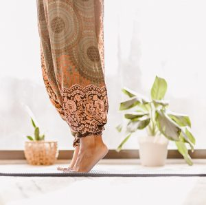 Plantar Fasciitis Treatment Tips to Begin Helping Yourself!