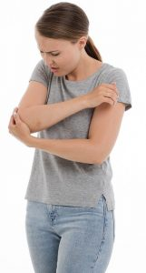Tendonitis Diagnosis and Treatment