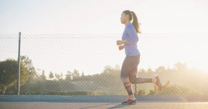 What is The Right Running Shoe for You